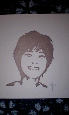 *Smileはんこ**
